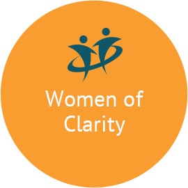 Women of Clarity