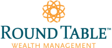 Round Table Wealth Logo