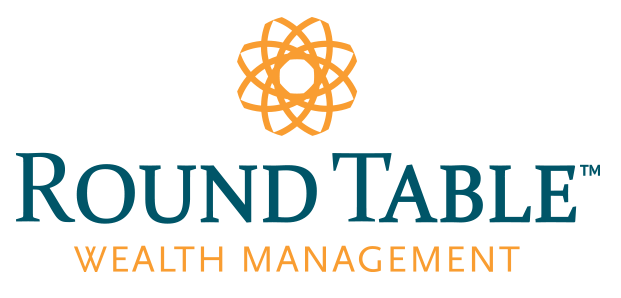 Round Table Wealth Management