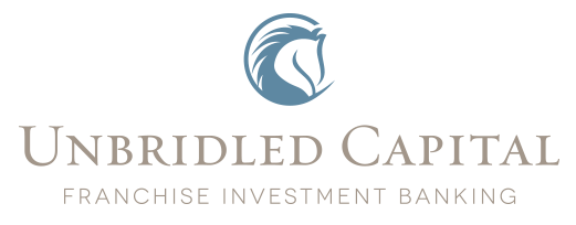 Unbridled Capital - Franchise Investment Banking